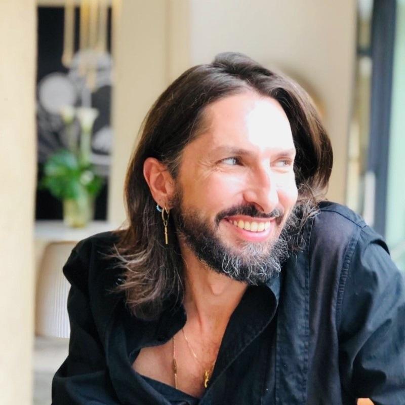 Davide Palombo
