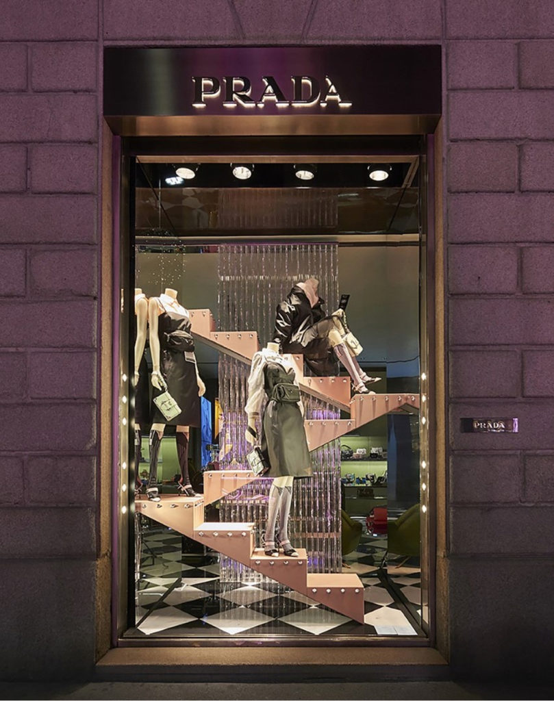 Prada-Image66